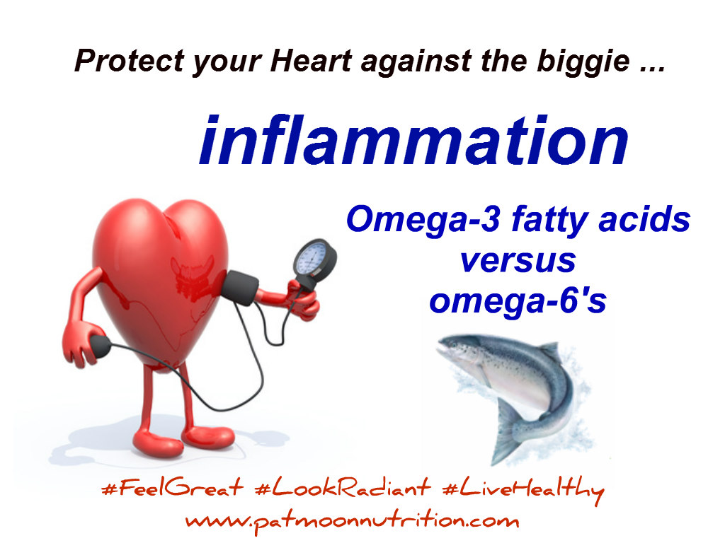 heart-inflammation-omega3-healthy-patmoon