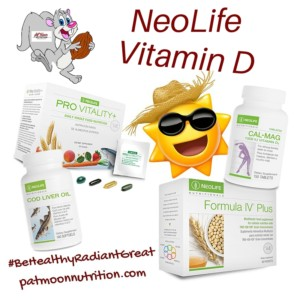 NeoLife-VitD-ProVitality-CalMag-FormulaIV-CodLiverOil-nutrition-patmoon