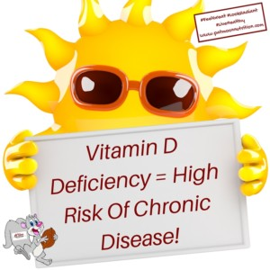 VitaminD-Deficiency-Chronic-Disease-patmoon-nutrition-NeoLife