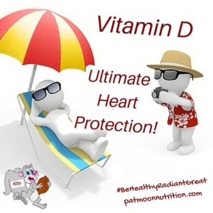 VitaminD3-heart-cancer-immune-nutrition-NeoLife-patmoon