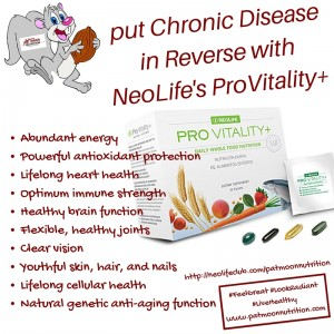 chronic-disease-ProVitality+-NeoLife-patmoon-nutrition
